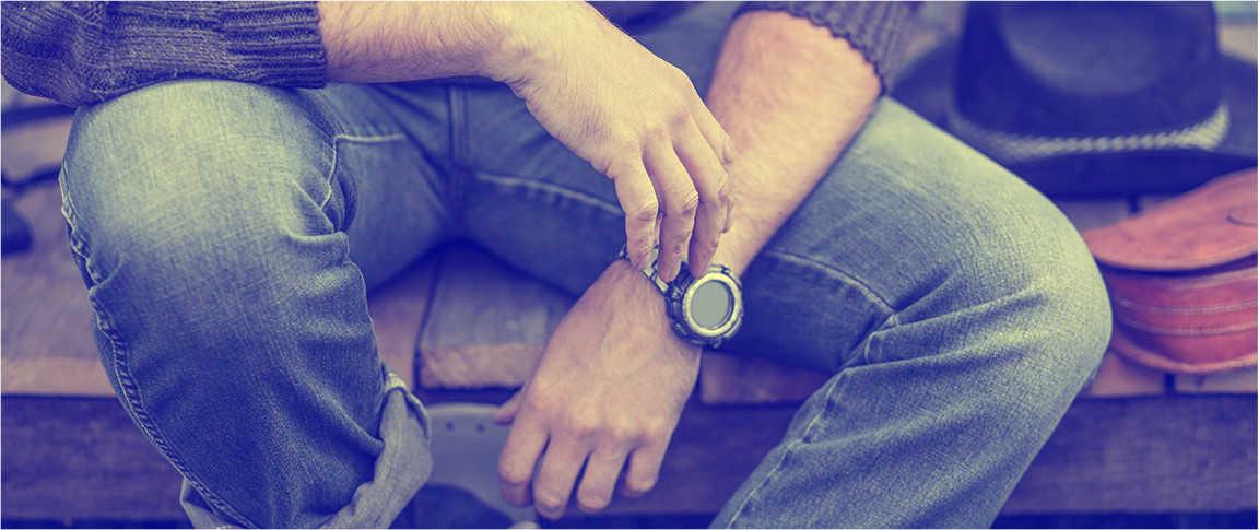 псориаз,лечение псориаза,псориаз на ладонях,псориаз на ногтях,советы, советы при псориазе,работа