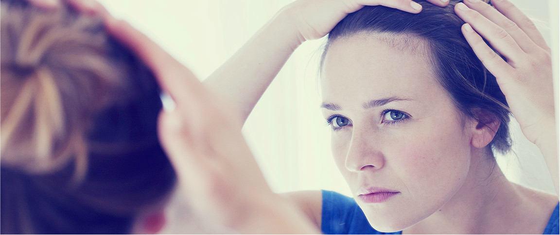 псориаз,лечение псориаза, псориаз волосистой части головы,борьба с псориазом волосистой части головы,псориаз на голове,псориаз головы, ксамиол, гель от псориаза