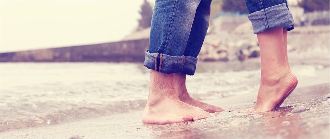 psoriasi-gambe-piedi