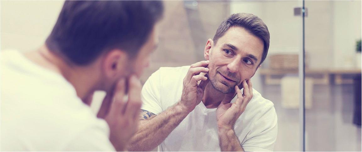 псориаз,псориаз на лице,лечение псориаза, псориаз лечение, псориаз на голове,псориаз волосистойчасти головы,рекомендации,лечение,гель,увлажнение