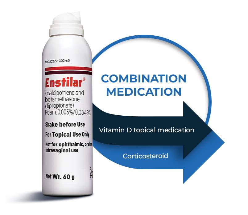 prescription cream for psoriasis a könyökön vörös foltok mint kezelni